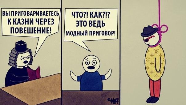 http://sd.uploads.ru/saK3U.jpg