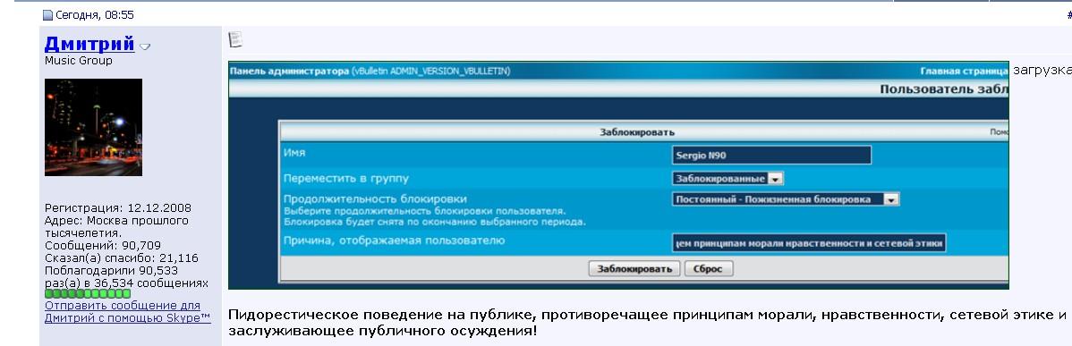 http://sd.uploads.ru/sipH9.jpg