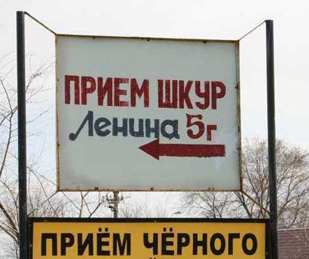 http://sd.uploads.ru/sjvyU.jpg
