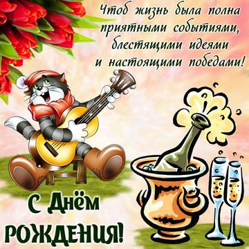 http://sd.uploads.ru/t/012Gw.jpg