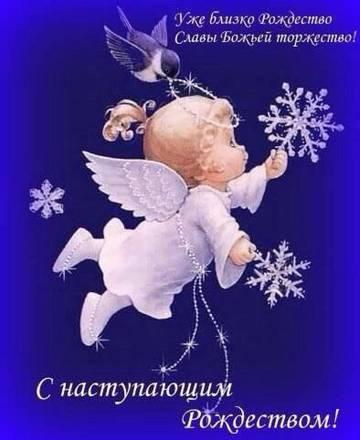 http://sd.uploads.ru/t/01i9J.jpg
