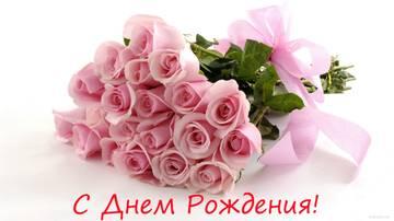 http://sd.uploads.ru/t/0274w.jpg