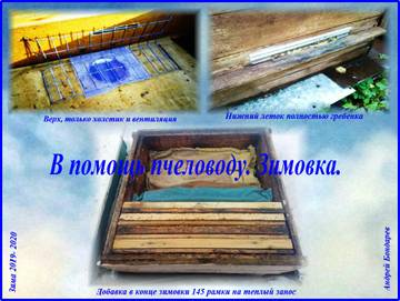 http://sd.uploads.ru/t/029Op.jpg