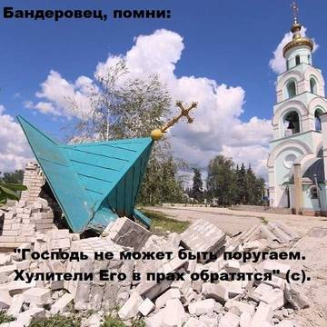 http://sd.uploads.ru/t/0Enep.jpg