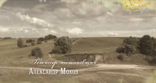 http://sd.uploads.ru/t/0FV1w.jpg