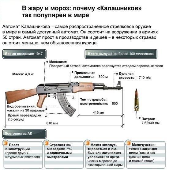 http://sd.uploads.ru/t/0FkyG.jpg