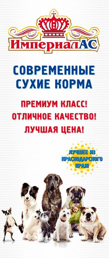http://sd.uploads.ru/t/0Fqat.jpg