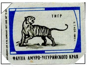 http://sd.uploads.ru/t/0IA9V.jpg