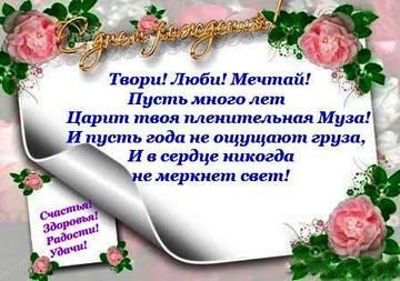 http://sd.uploads.ru/t/0JLOM.jpg