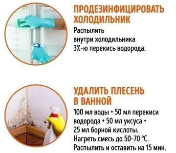 http://sd.uploads.ru/t/0UwRO.jpg