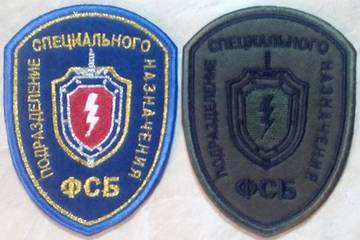 http://sd.uploads.ru/t/0ZYWg.jpg