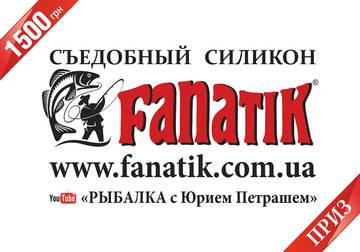 http://sd.uploads.ru/t/0aGwy.jpg