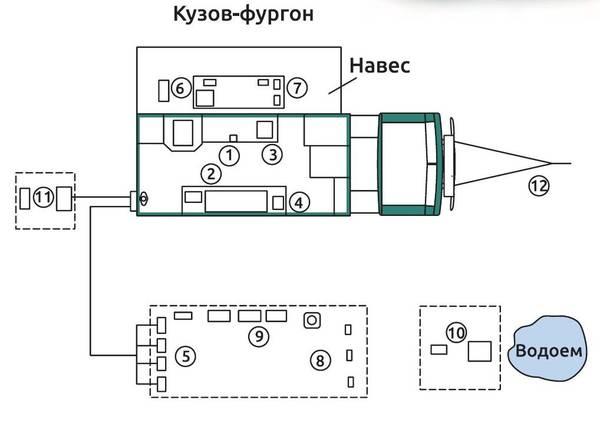 http://sd.uploads.ru/t/0hJq5.jpg