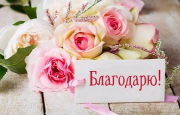 http://sd.uploads.ru/t/0iIsa.jpg