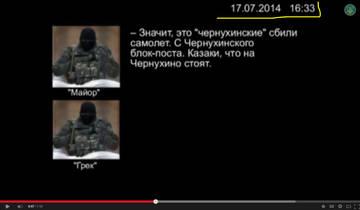 http://sd.uploads.ru/t/0l4OP.jpg