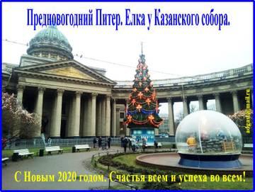 http://sd.uploads.ru/t/0nKrq.jpg