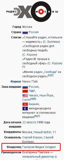 http://sd.uploads.ru/t/0quZA.jpg