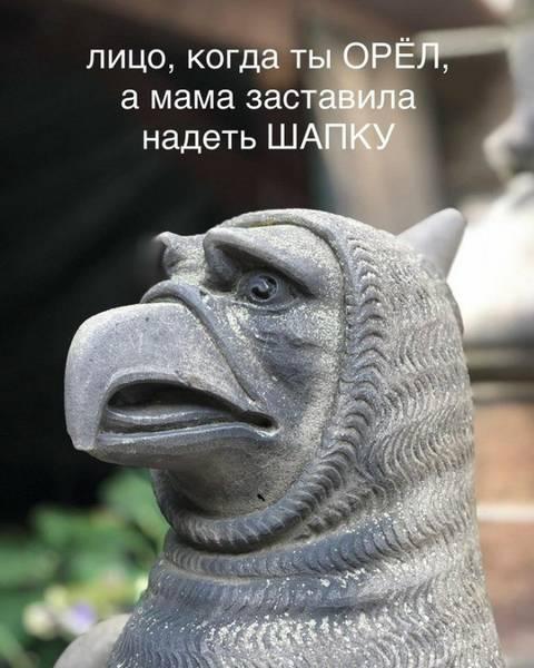 http://sd.uploads.ru/t/0r36R.jpg