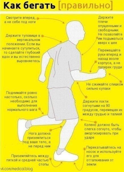 http://sd.uploads.ru/t/0tAyC.jpg