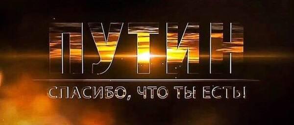 http://sd.uploads.ru/t/0vPlf.jpg