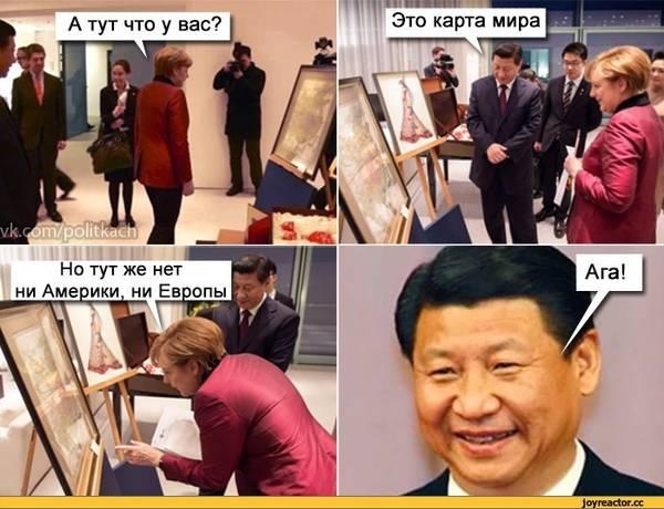 http://sd.uploads.ru/t/0xkUj.jpg