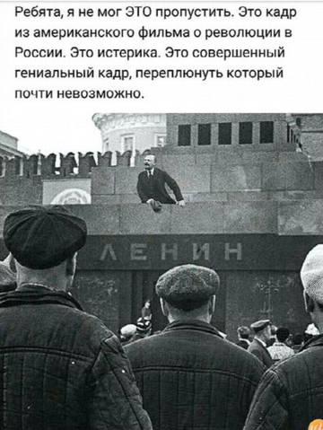http://sd.uploads.ru/t/150KD.jpg