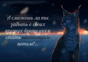 http://sd.uploads.ru/t/15LYI.png