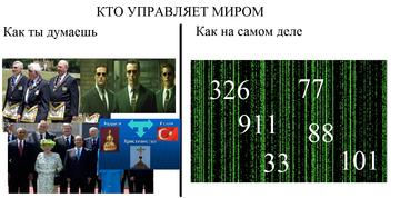 http://sd.uploads.ru/t/18bdO.png