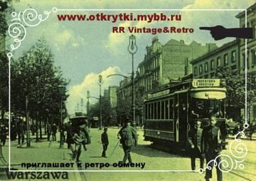 http://sd.uploads.ru/t/1Gbgw.jpg