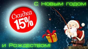 http://sd.uploads.ru/t/1IbWC.jpg