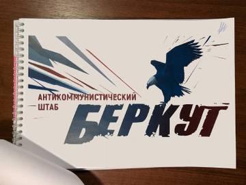 http://sd.uploads.ru/t/1J4dH.jpg
