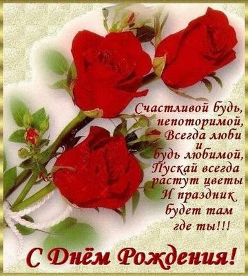http://sd.uploads.ru/t/1LleH.jpg