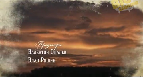 http://sd.uploads.ru/t/1Rqef.jpg