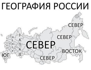 http://sd.uploads.ru/t/1SpeK.jpg