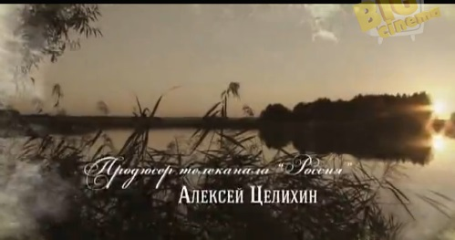 http://sd.uploads.ru/t/1TnC8.jpg
