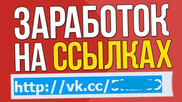http://sd.uploads.ru/t/1UsPC.jpg