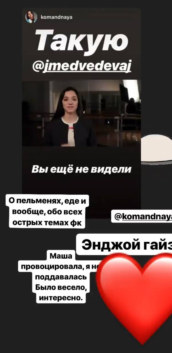 http://sd.uploads.ru/t/1YO8v.jpg