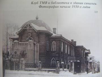 http://sd.uploads.ru/t/1ZME0.jpg