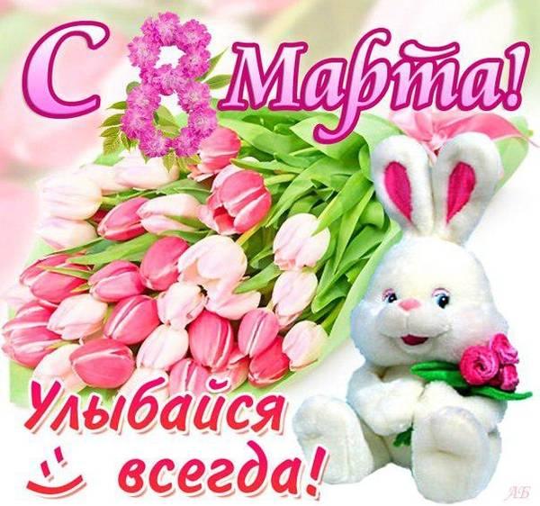 http://sd.uploads.ru/t/1Zb9G.jpg