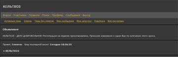 http://sd.uploads.ru/t/1aucz.png