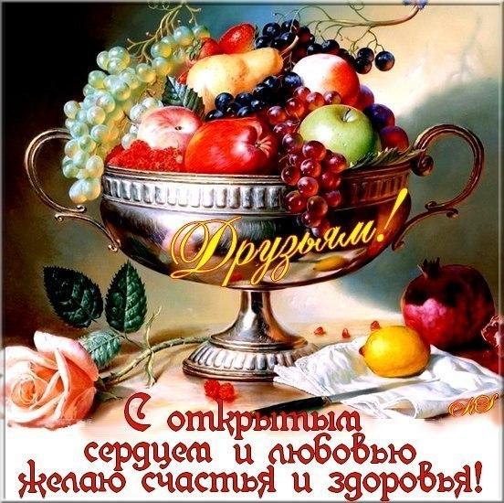 http://sd.uploads.ru/t/1nYlt.jpg