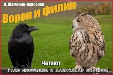 http://sd.uploads.ru/t/1qZJT.jpg