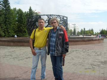 http://sd.uploads.ru/t/1rIfZ.jpg