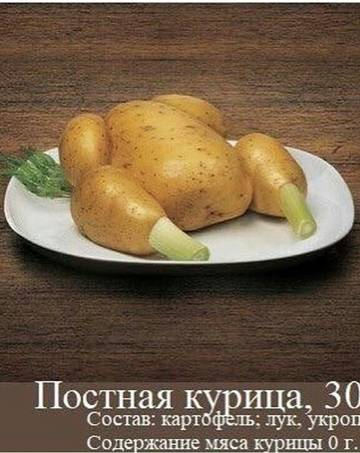 http://sd.uploads.ru/t/1rUK6.jpg