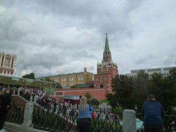 http://sd.uploads.ru/t/2153C.jpg