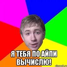http://sd.uploads.ru/t/24KbA.jpg