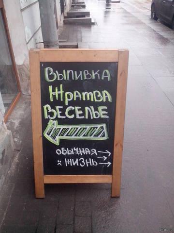 http://sd.uploads.ru/t/26jUK.jpg