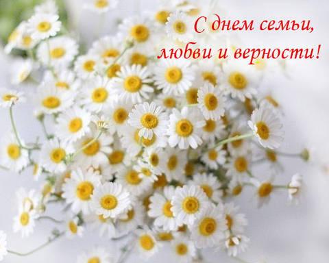 http://sd.uploads.ru/t/29TAR.jpg