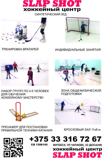 http://sd.uploads.ru/t/2Bzro.jpg