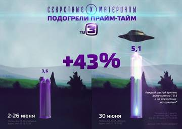 http://sd.uploads.ru/t/2Ib0H.jpg